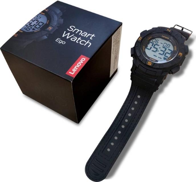 Lenovo-Ego-Smartwatch-1