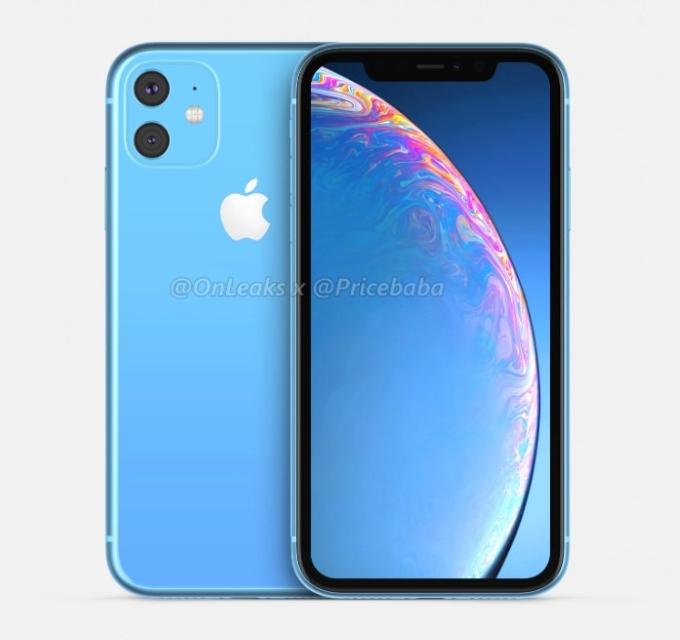 iPhone-XR-2019-1