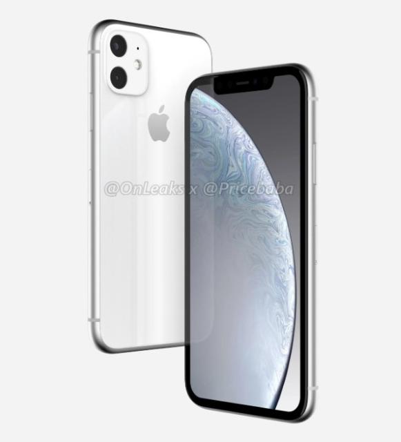 iPhone-XR-2019-3