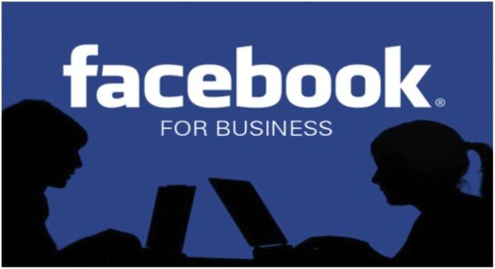 biznes_stranici