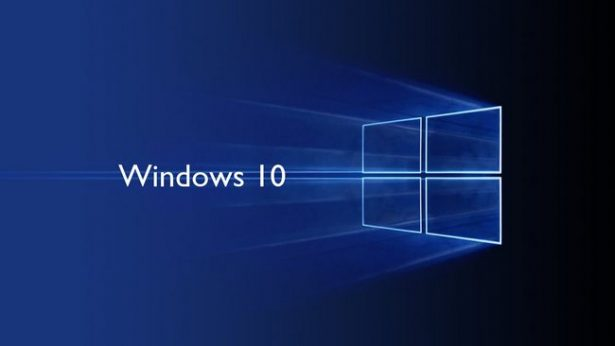 windows_10_utility