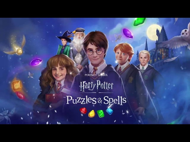 Harry_Potter_Puzzles_&_Spells