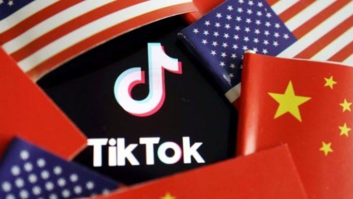 TikTok_zapret