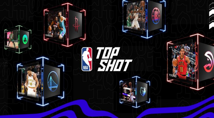 NBA_Top_Shot